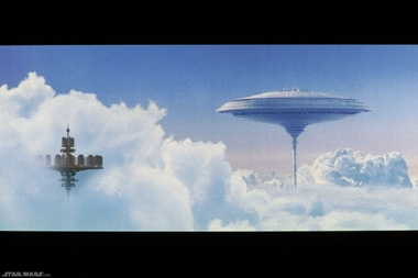 cloudcitystarwars